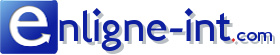 ingenieurs-qualite.enligne-int.com The job, assignment and internship portal for quality engineers